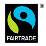 Merkinger_Fairtrade_150x150.jpg